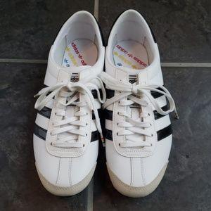 Adidas | adiTrack Shoes